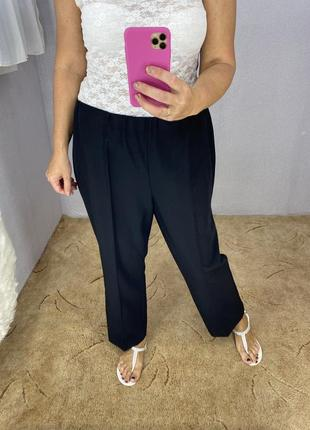 Актуальные брюки штаны