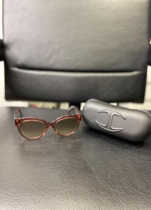Женские солнцезащитные очки just cavalli