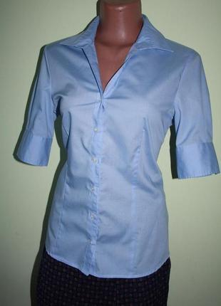Блузка блуза рубашка сорочка футболка жіноча