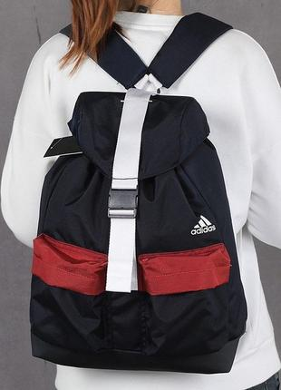 Adidas (оригинал) рюкзак.