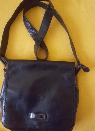 Продам рюкзак redoute купить недорогой рюкзак киеве