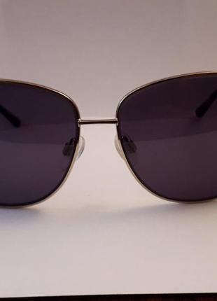 Оправа для очков specsavers