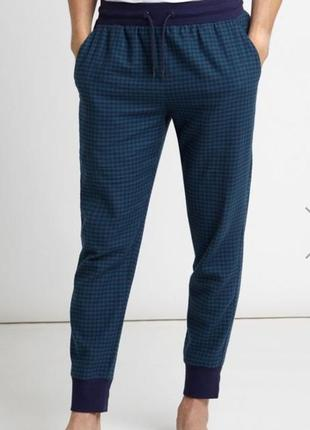 Размеры l пижамные штаны из англии