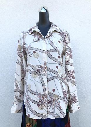 Сорочка рубашка блуза блузка