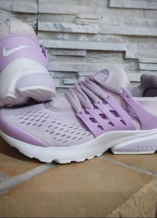 Дышащие летние кроссы