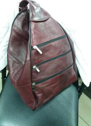 Рюкзаки женские в турции купить дорожные чемоданы не колесах