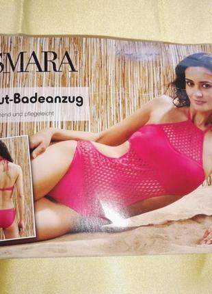 Esmara купальник