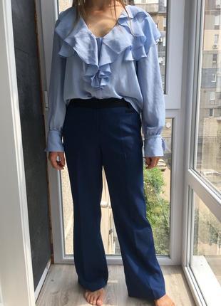 Новые брюки,чиносы,штаны