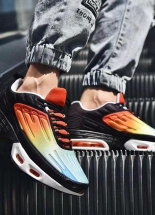 Крутые кроссовки