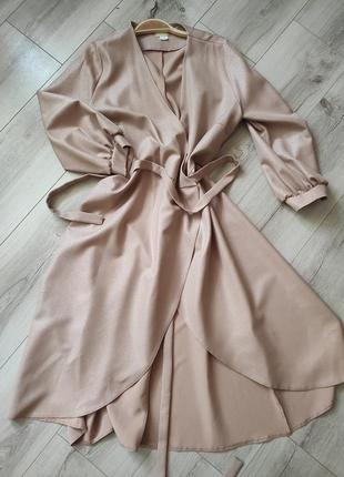 Крутезне плаття 🥰😍
