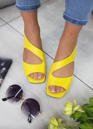 Турция кожаные босоножки сандали