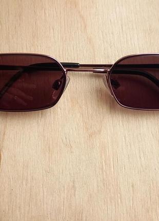 Сонячни очки specsavers unisex