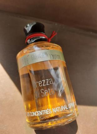 Brezza di setacale fragranze d'autore 100 ml edp