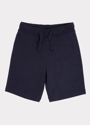 9-10 лет  качественные коттоновые шорты из англии