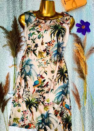Плаття, сукня 🌴🌴🌴🌴🌿🙄🦜🐦🦜🐦🦋🦋🦋🦋