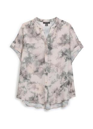 Primark романтична блуза