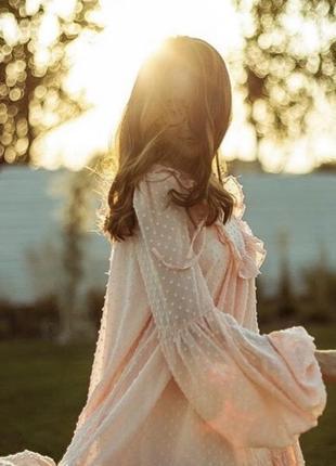 Платье revelin