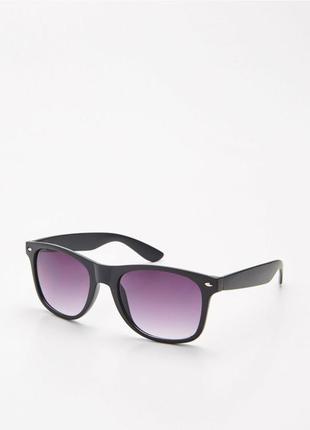 Солнцезащитные очки 🔥🔥🔥