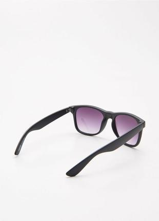 Солнцезащитные очки 🔥🔥🔥2 фото