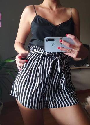 Sinsay  шорты