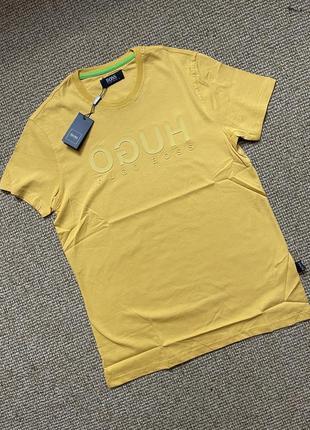 Футболка мужская чоловіча футболка шорти чолоіча футболка