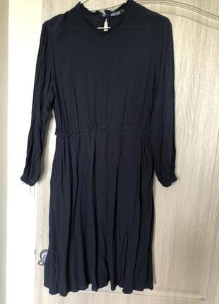 Платье musthave