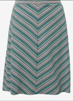 Tom tailor юбка