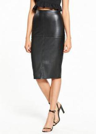 Продажа кожаные юбки