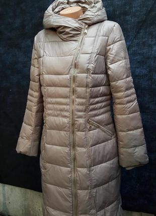 083fb8ebad3 Женские пальто Mishele 2019 - купить недорого вещи в интернет ...