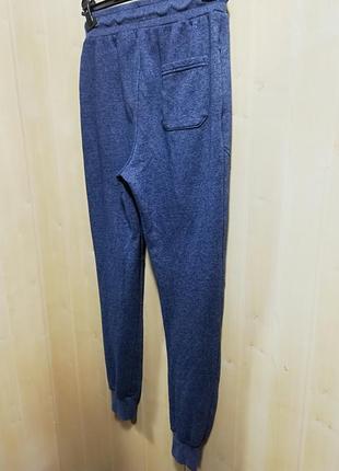 Спортивные штаны от известного бренда8 фото