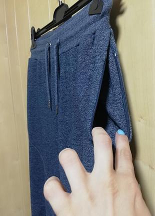 Спортивные штаны от известного бренда2 фото