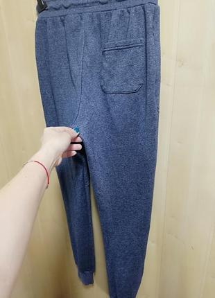 Спортивные штаны от известного бренда7 фото