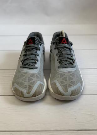 Оригінальні кросівки reebok
