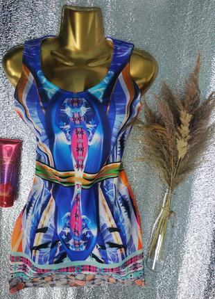 Плаття сукня шикарне