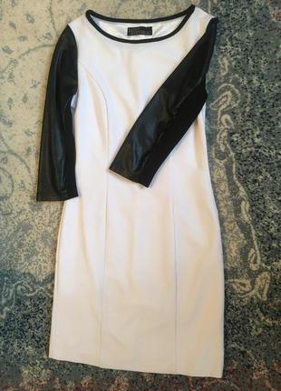 Идеальное состояние платье