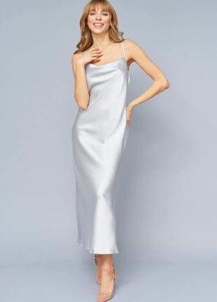 Сукня-комбінація musthave