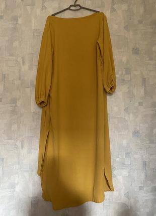 Женский костюм тройка, летний женский костюм, пляжный костюм, шорты, топ