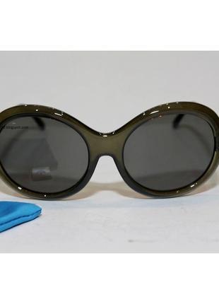 Солнцезащитные очки adidas avignon