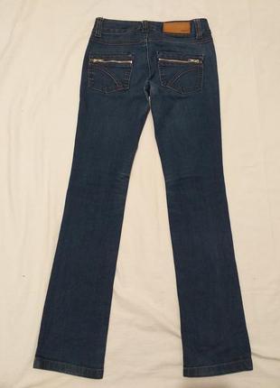 Стрейчевые, женские джинсы.(5658)