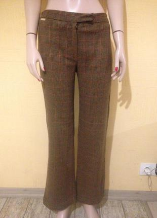 Распродажа#тёплые брюки calvin klein jeans оригинал