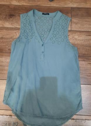 Кофта, блузка, рубашка