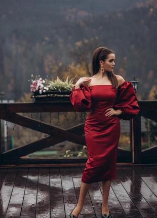 Надзвичайно красиве плаття ❤️❤️❤️