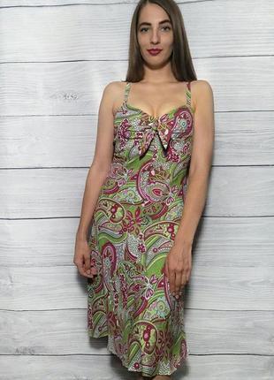Плаття. сукня. платье