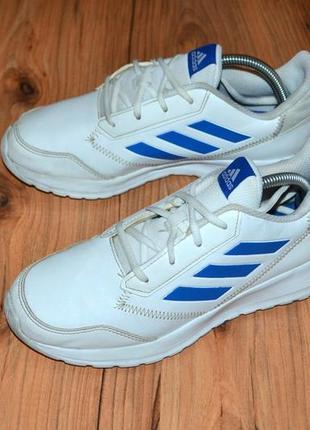 Кроссовки adidas оригинал - 40 размер glide adinova adizero