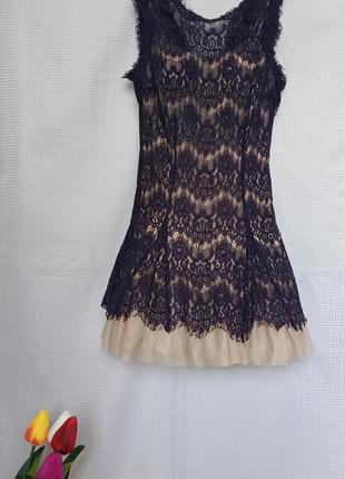 Сукня жіноча. плаття. святкове плаття.