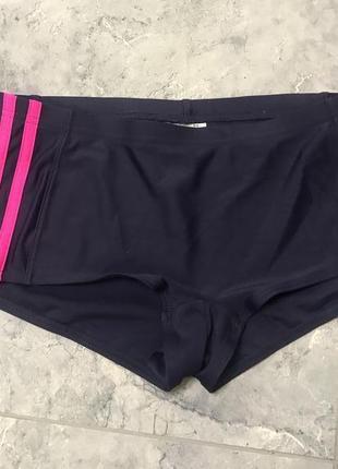 🆘🔥 ликвидация товара🆘🔥   короткие спортивные шорты адидас