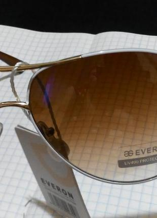 Солнцезащитные очки италия с белой оправой10 фото