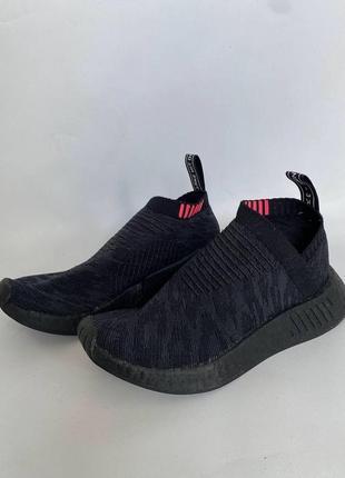 Кроссовки adidas nmd cs2