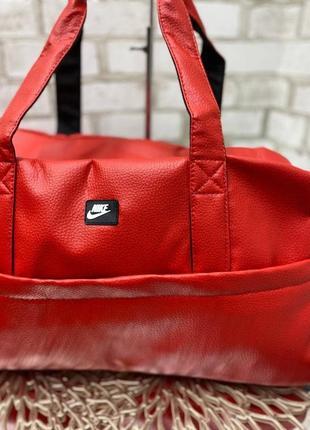 Спортивная дорожная сумка2 фото