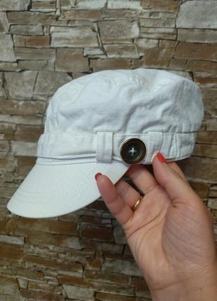 Турецкая, летняя, хлопковая, детская кепка, картуз, бейсболка, блайзер